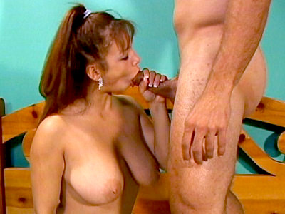 Destiny Summers is just the person we would like to hook up with This hot chick here just brought over two hot men to satisfy her mouth and pussy She was surprised though when she found out that they are bisexual but in the end it just added to their fun