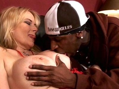 You guys have no clue on what real big knockers looks like that why we bring you Lynn Lemay and her amazing set of real big tits Check her out This horny blonde bombshell is so pretty and stacked with huge natural tits and insatiable appetite for pussy pleasure